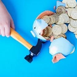 Курс валют в украине укрсиббанк